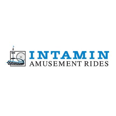 intamin