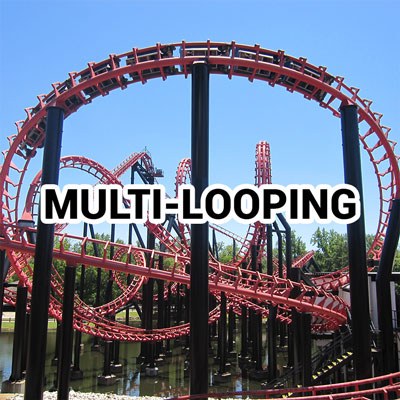 multi-looping