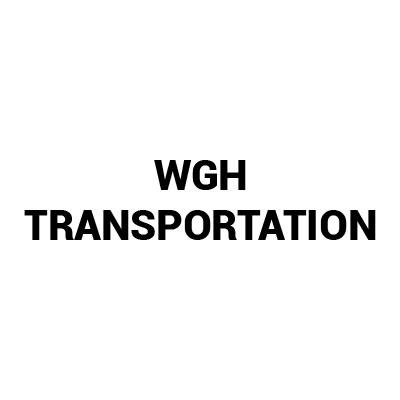 wgh transportation