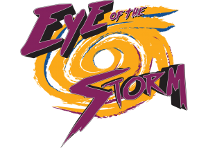 Eye of the Storm Kentucky Kingdom