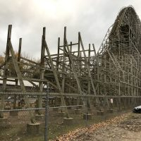 Mean Streak Conversion 1
