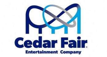 Cedar Fair to add four new coasters in 2018