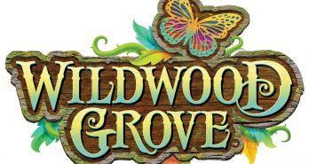 Dollywood's Wildwood Grove announced