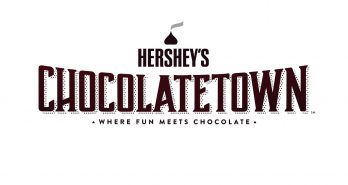Hersheypark's sweet expansion for 2020