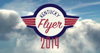 New 2019 Coaster for Kentucky Kingdom