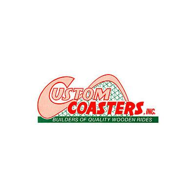 custom coasters inc