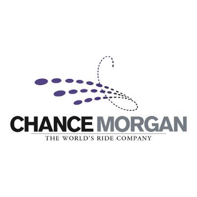 chance morgan