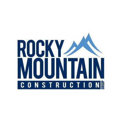 rocky mountain construction