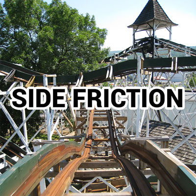 side friction