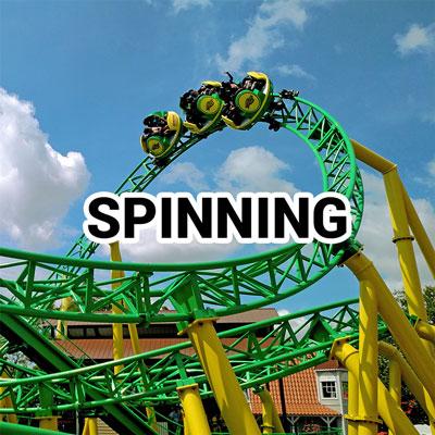 Roller Coaster Types - Coasterforce-2652