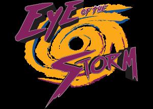 Eye of the Storm Kentucky Kingdom