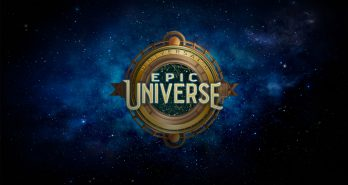 Universal Epic Universe for Orlando