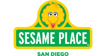 Sesame Place for SoCal in 2021