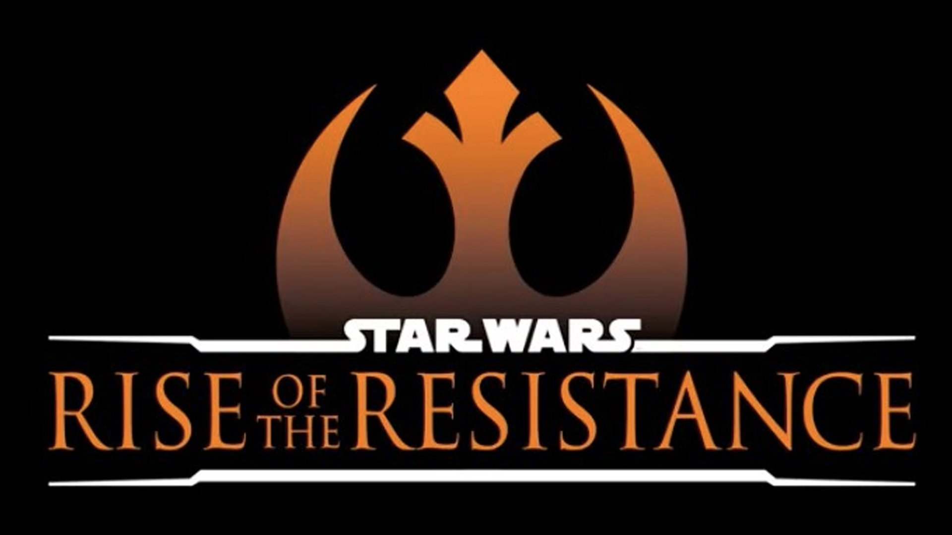 Star Wars Rise Of The Resistance Opens Coasterforce