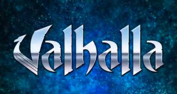 Valhalla to close for 2020 season