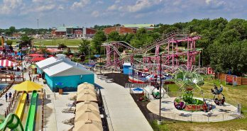 New park for Myrtle Beach?