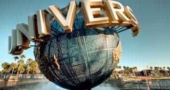 Universal Orlando reopening dates