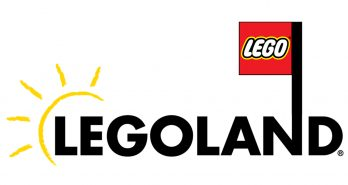 Legoland Shanghai for 2024