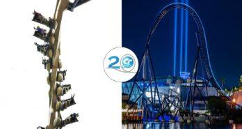 Roller Coaster Day Survey 2021