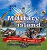 MILITARY ISLAND COVER PHOTO4.jpg