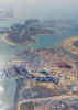 Haihua Island1.png