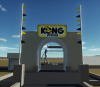 entrance arch.png