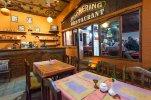 Boomerang Restaurant.jpg