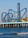 iron shark.jpg