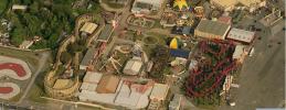 Pleasureland.PNG