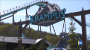 Image 7 Krampus Avril.png