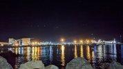 PXL_20210510_105330354.NIGHT.jpg