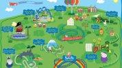bn9_peppa_pig_theme_park_attractions_map.jpg