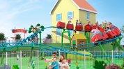 bn9_peppa_pig_park_daddy_pigs_roller_coaster_rendering.jpeg