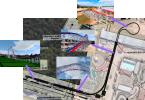 Screenshot 2021-08-16 at 12-18-35 E4qMyi5XEAAzDjS (JPEG Image, 2289 × 1503 pixels)4.png