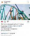 Screenshot_20210901-124302_Instagram.jpg
