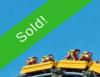 Screenshot-2018-5-29 Intamin Launch Coaster.png