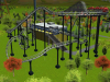 Screenshot_2018-07-29_RCT3_Kings_Paradise_-_Page_2_-_Theme_Park_Review.png