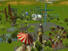 Screenshot_2018-07-29_RCT3_Kings_Paradise_-_Page_2_-_Theme_Park_Review5.png