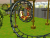 Screenshot_2018-07-29_RCT3_Kings_Paradise_-_Page_2_-_Theme_Park_Review6.png