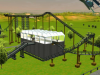 Screenshot_2018-07-29_RCT3_Kings_Paradise_-_Page_2_-_Theme_Park_Review7.png