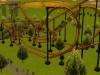 Screenshot_2018-07-29_RCT3_Kings_Paradise_-_Page_2_-_Theme_Park_Review8.png
