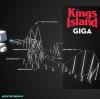 Kings Island Giga.png