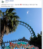 Screenshot_2019-08-22 Texas Thrill Seekers(2).png