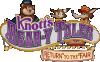 Knott's+Bear-y+Tales+Logo.png