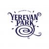 Yerevan0.png