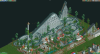Roller Coaster Tycoon 4 2020-06-04 20-45-37.png