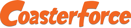 FORUMS - COASTERFORCE
